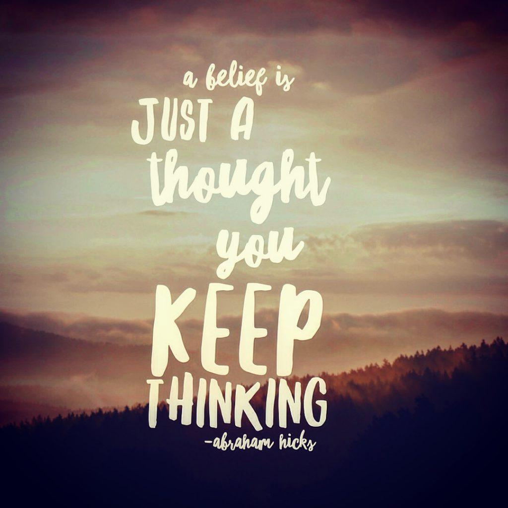 Motivation-add